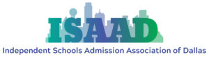 Dallas Private Schools-ISAAD Private School Preview